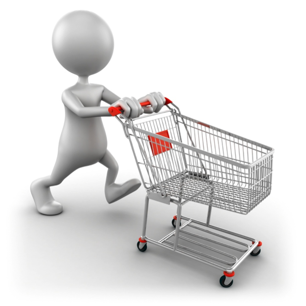Kyusho Jitsu University Shopping Cart