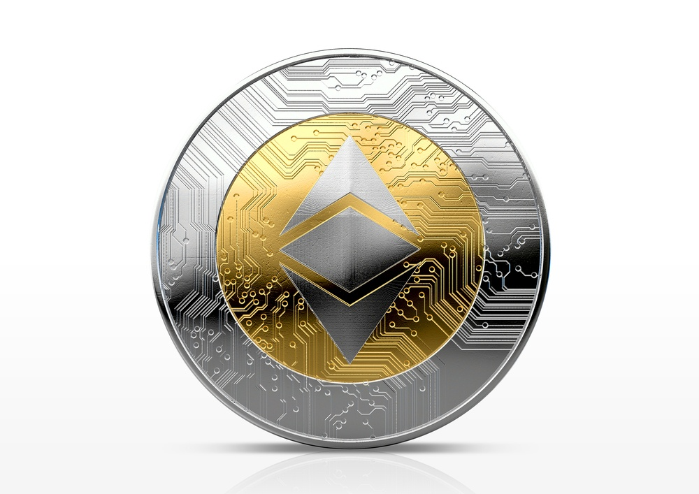 Pay with Ethereum-Classic