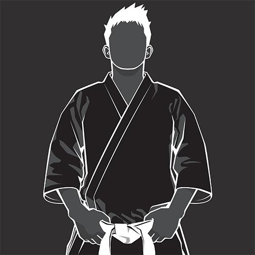 * Kyusho Jitsu Level 1 Instructor